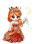 Aka Onna's avatar