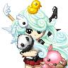 XxTainted_FaithxX's avatar