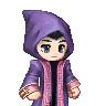 NDG Akira's avatar