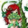 Yuki_Cross27's avatar