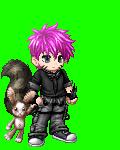 Wolf_Eyes17's avatar
