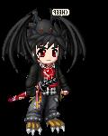 Gakidoku_Puff's avatar