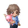 Leeling793's avatar