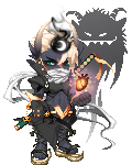 Crimson--Assassination's avatar