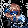 Sapphire Spider's avatar