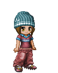 Starnyx's avatar