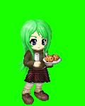 ARIA-Alice