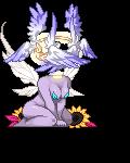 bunnysena's avatar