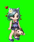 cutie_pie_usa's avatar
