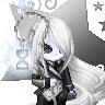 Opalin's avatar