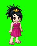 handanae10's avatar