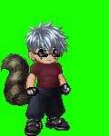 skraid 13's avatar