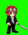 jaydog999's avatar