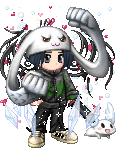 Thesandlord's avatar