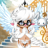 BriBri9191's avatar