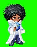 doeboy617's avatar