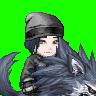 Kenshin-X5's avatar