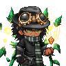 Sir Johnny the 3rd's avatar