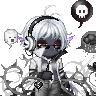 i_see_shinigami's avatar
