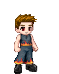 Neo_Infernal_Dragon's avatar