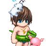 Sydd_Kasehe's avatar