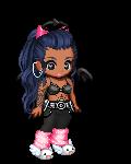 xoxo-DrizzyDrake-xoxo's avatar