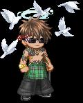 frogboy122's avatar