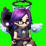 Wytwolf's avatar