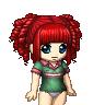 melilianana's avatar