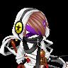 AnimeEdge's avatar