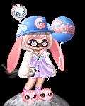manga_rocks's avatar