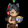 Reifresh's avatar