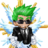 Hish-y's avatar