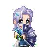 yorushu's avatar