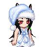 broken_butterfly_heartzZ's avatar