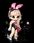 Minasuke's avatar
