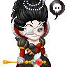dark_pixie9231992's avatar