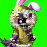 HeavyHeavyLowLow's avatar