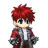 Trainu's avatar