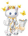 xXNikoreXx's avatar