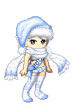 Neko Panda Mom's avatar