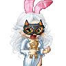 Bonita_Kikyo's avatar