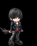 RAWRCharity's avatar