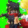 Losercrew's avatar