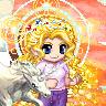 scoobydoo200268's avatar
