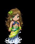 bluebarryhead's avatar