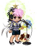 mrs. zac efron94's avatar
