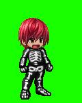 DooDoorex's avatar