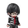 Yuffie Moriko's avatar
