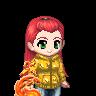 UniversalDestiny's avatar